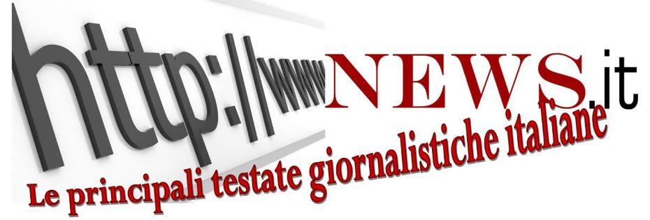 banner_giornali_grande_930