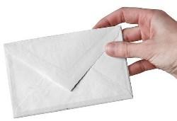 img_corrispondenza