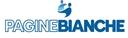 logo_bapinebianche