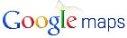 logo_googlemaps