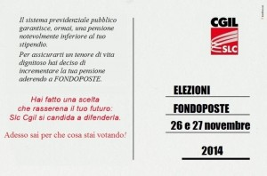 cartoline_Fondoposte_vet (FILEminimizer)