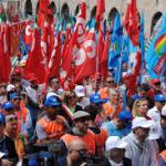 bandiere vtriplice