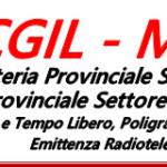 SLC-CGIL Messina - Settore POSTE e TLC